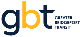 GBT - Greater Bridgeport Transit