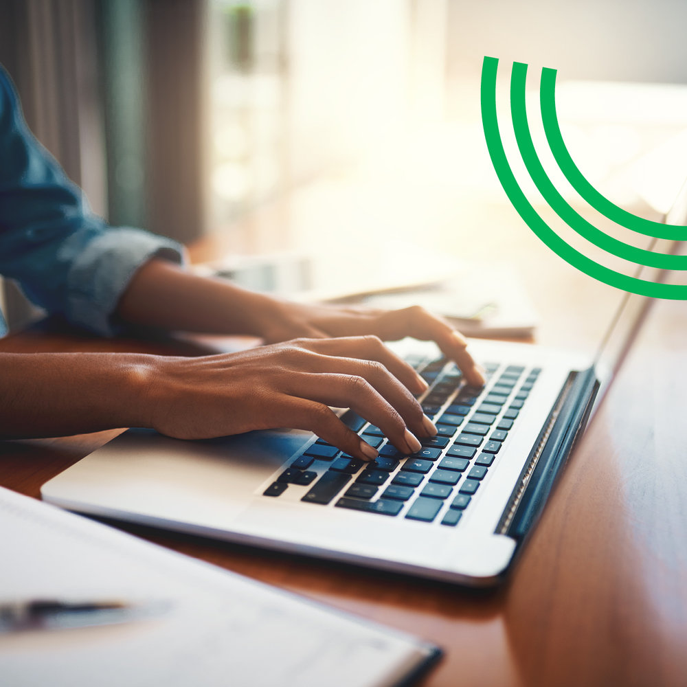 NBN ready and waiting - With unprecedented speed and reliability, connecting to the National Broadband Network is just one more thing we've taken care of for you. Be online the moment you move in.