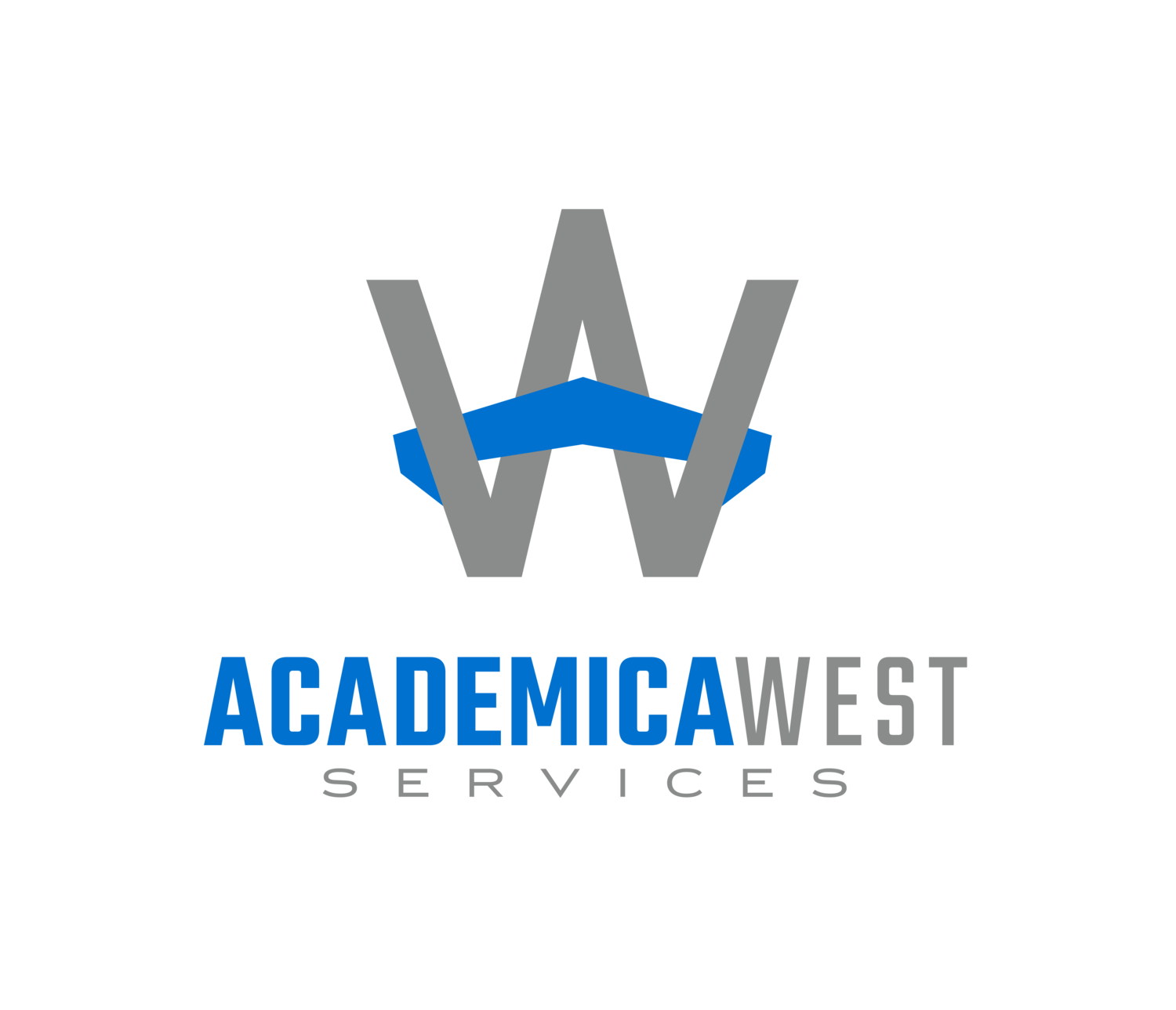 Academcia West Services