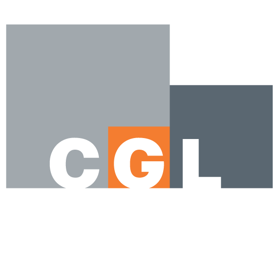 CGL Architechts
