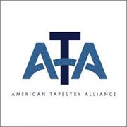 ATA_logo-2.jpg