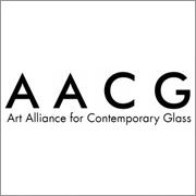 AACG_logo.jpg