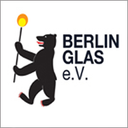 BerlinglasEV_logo.jpg