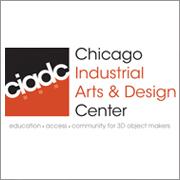 CIADC_logo2.jpg