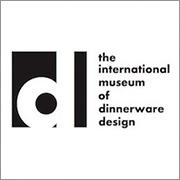 dinnerware-museum-new-tile.jpg