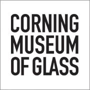 corning_logo.jpg