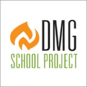 dmg-logo-tile.jpg