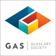 GAS_logo.jpg