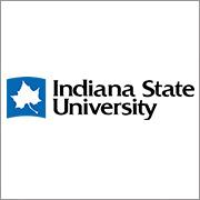 Indiana-ISU-logo-tile.jpg