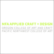 MFA-ACD-logo-tile.jpg