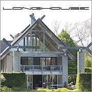 Longhouse_ad.jpg