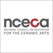 NCECA_logo.jpg