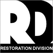 RD-logo-tile.jpg