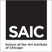 SAIC-logo-tile.jpg