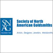 SNAG_logo.jpg
