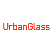 Urbanglass_logo.jpg