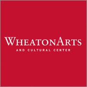 WheatonArts_logo.jpg
