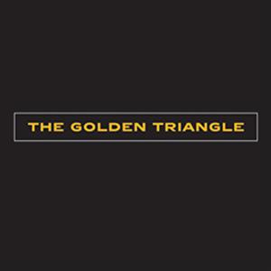 golden-triangle.jpg