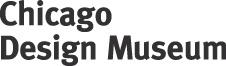 ChicagoDesignMuseum.jpg