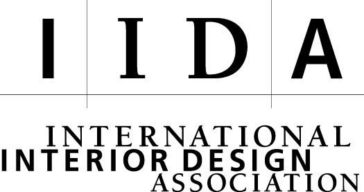 IIDA-2.jpg