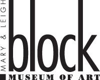 MaryLeighBlockMuseum.jpg