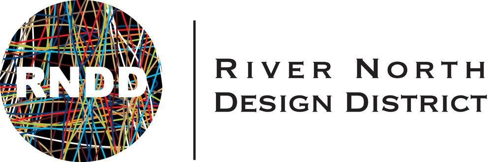 rndd_logo_final.jpg