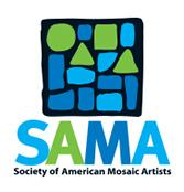 sama-logo-medium-2.jpg
