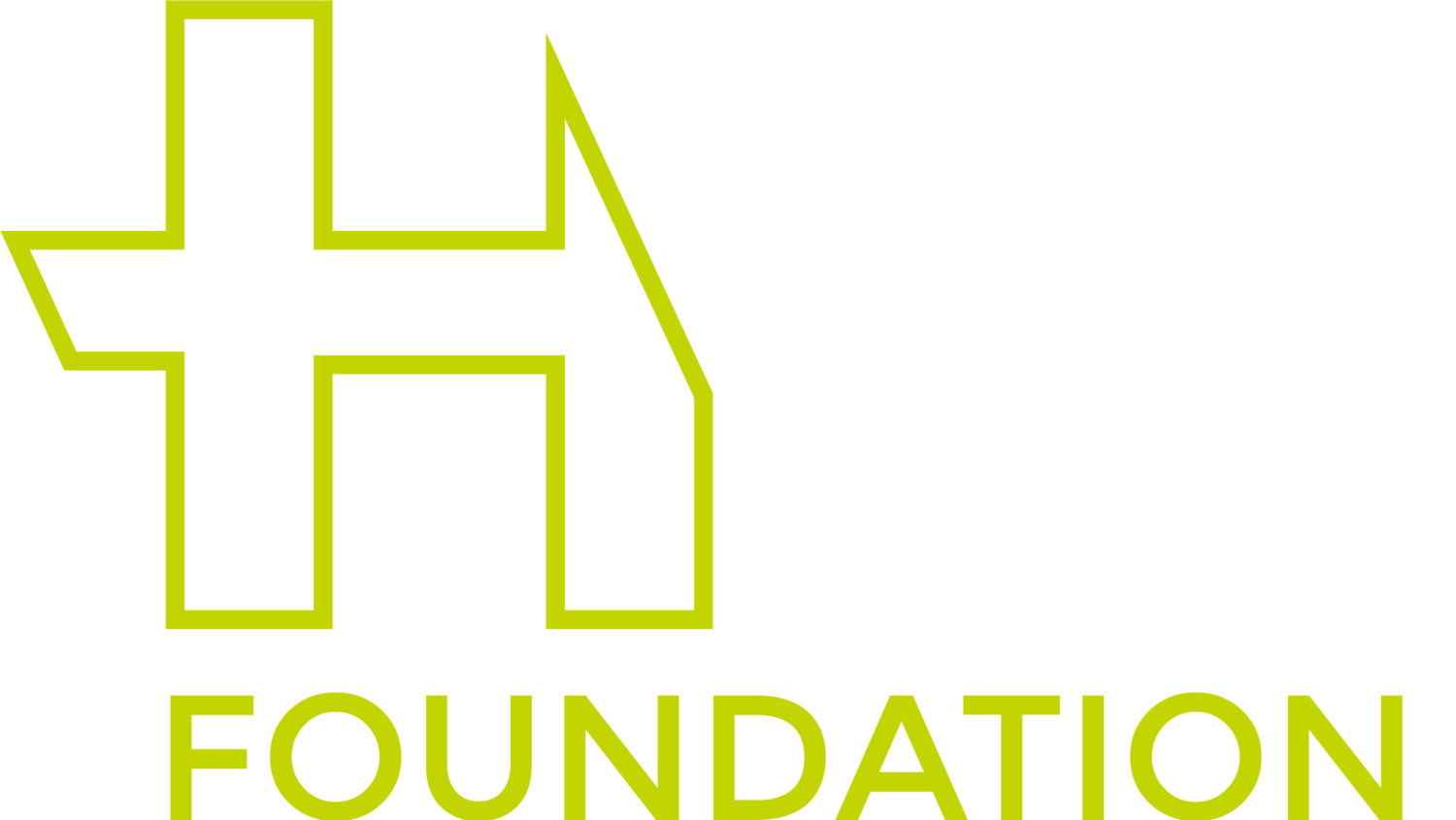 HV3 Foundation
