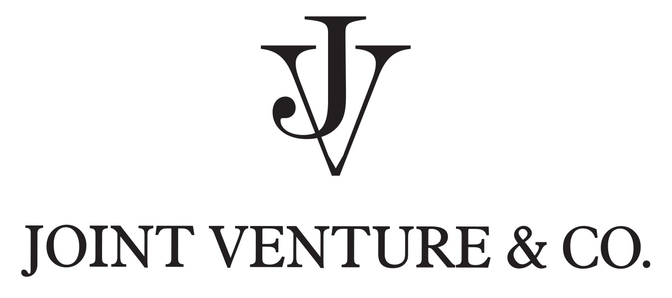 Joint Venture & CO.