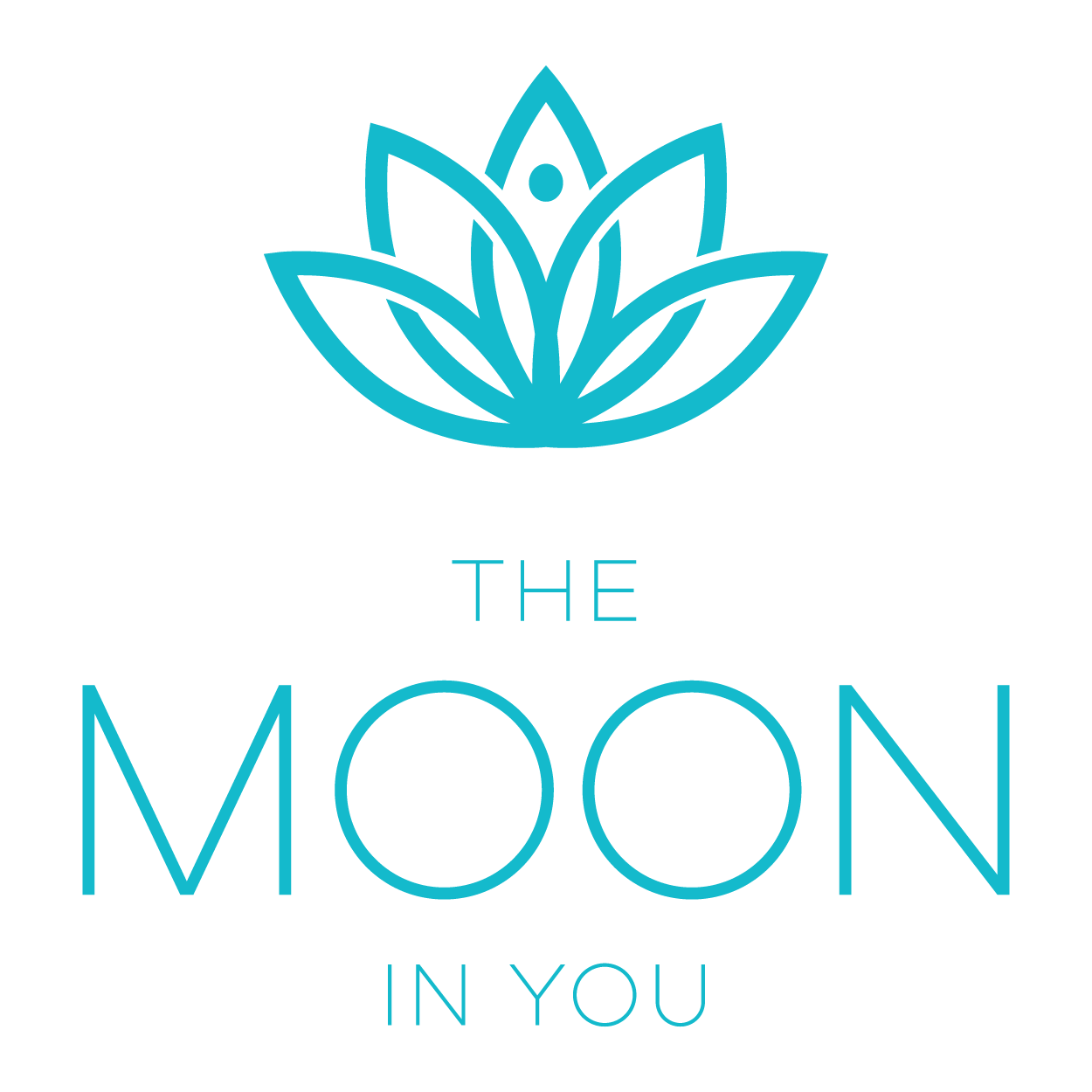 The Moon In You