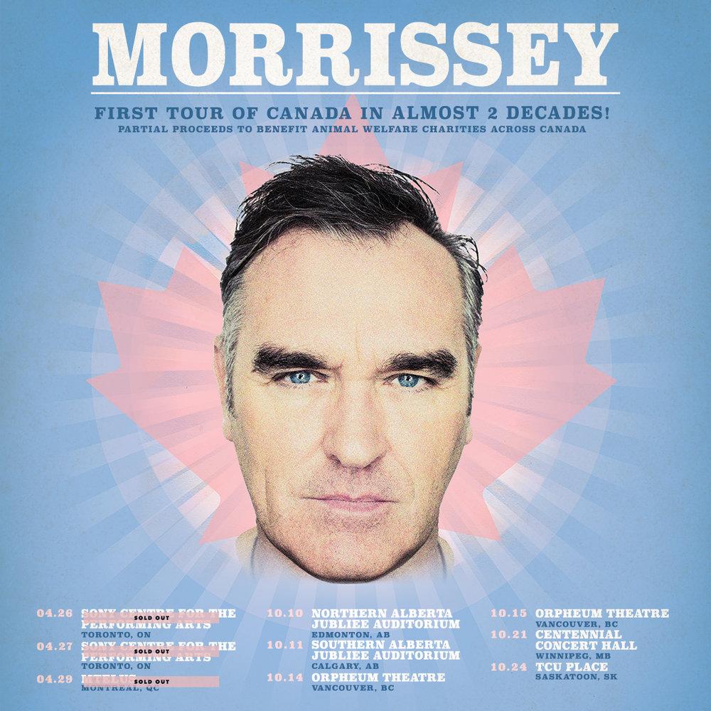 Morrissey_2019_Canada_1080x1080_TourPoster1e[6].jpg