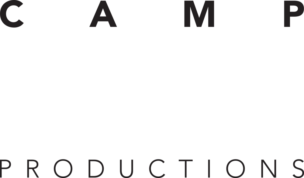 CAMP Productions
