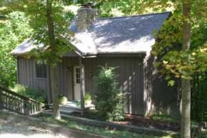 old_hickory_cabin_brown_county_indiana.jpg