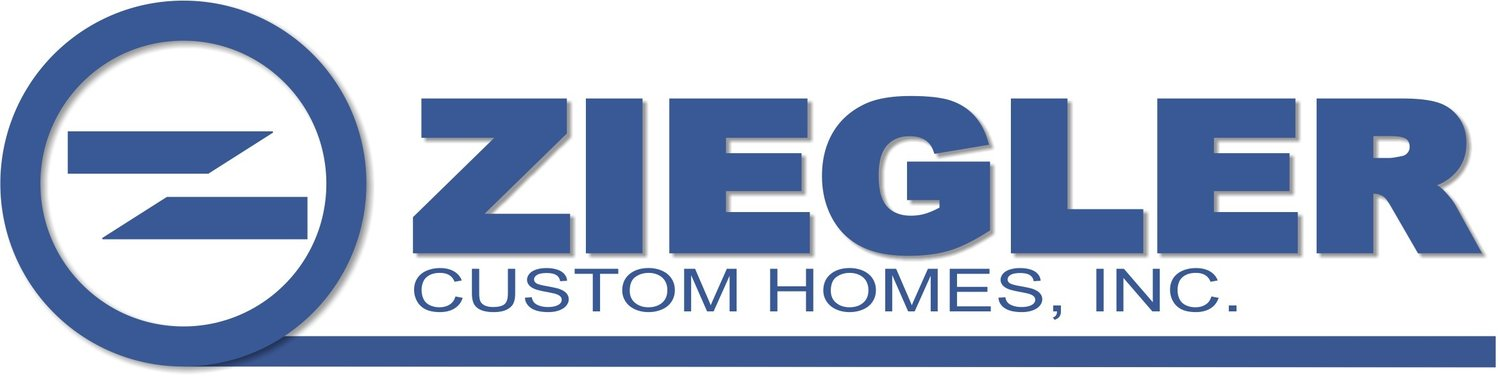 Ziegler Custom Homes