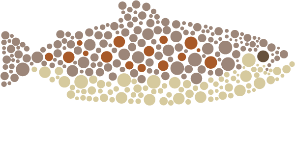 Anglers Alliance Tasmania
