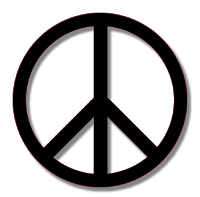 peace sign.png
