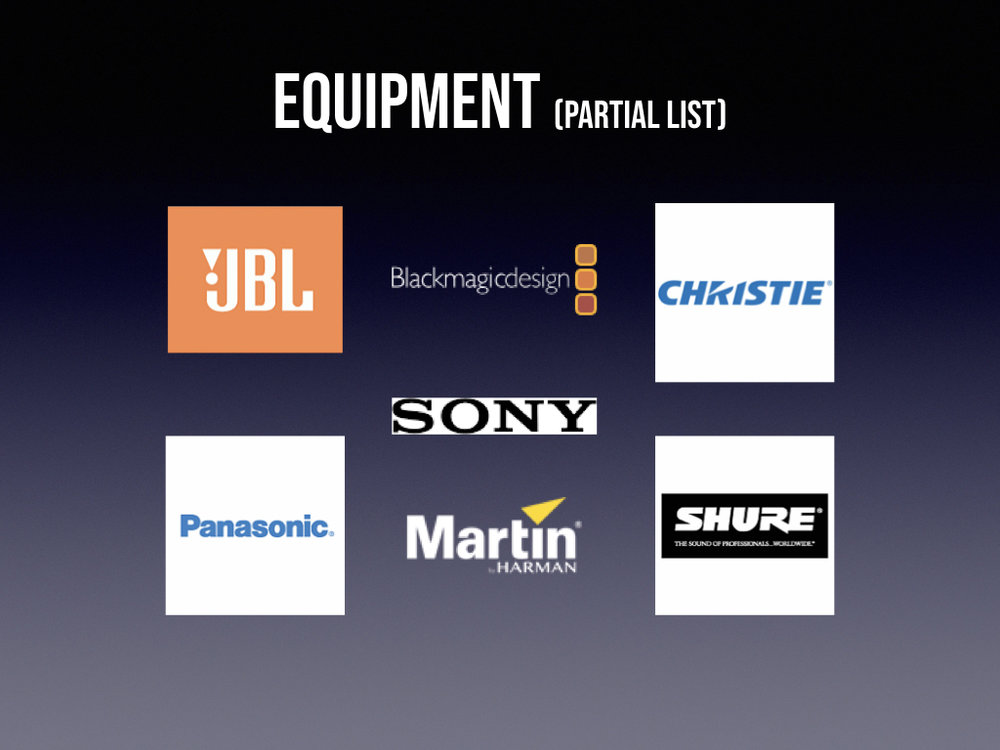 Clients_Equipment_Info.002.jpeg