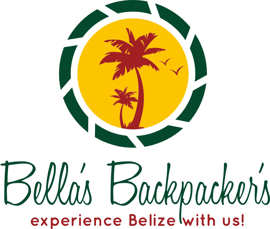Bella's Backpackers Belize