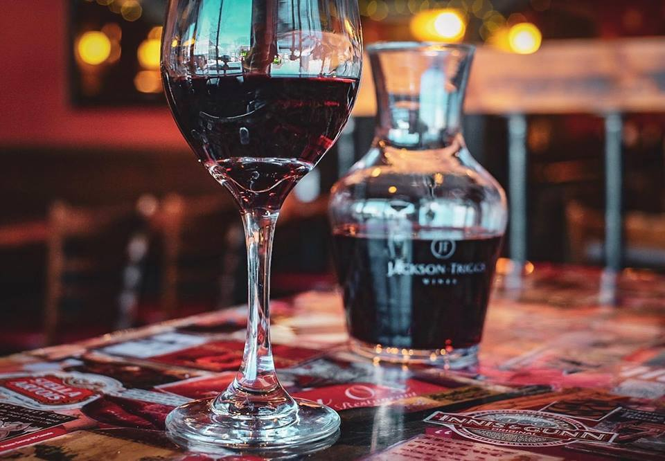 nanys wine.jpg