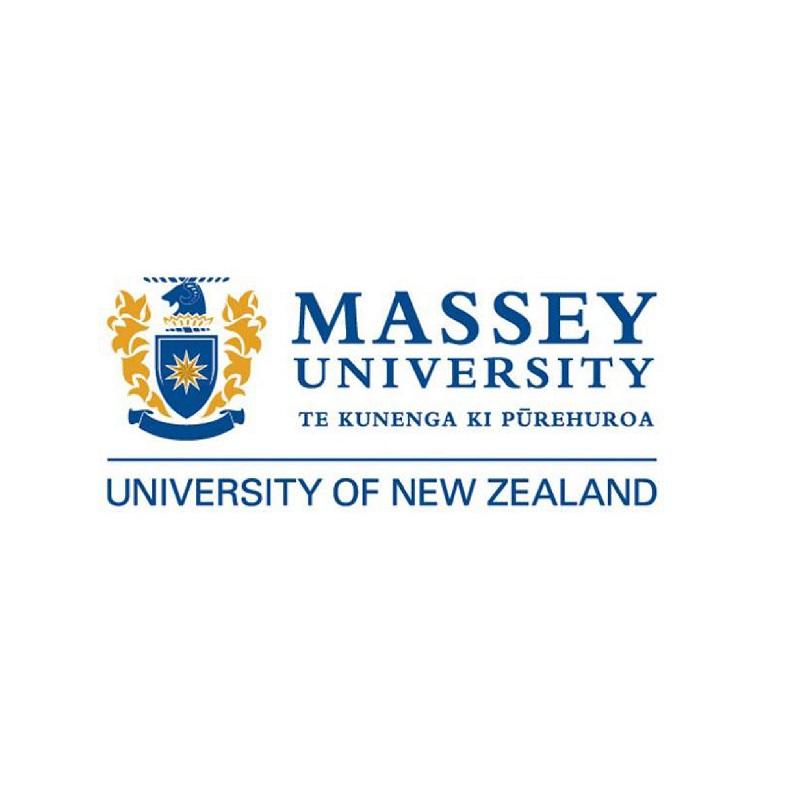 Massey.jpg