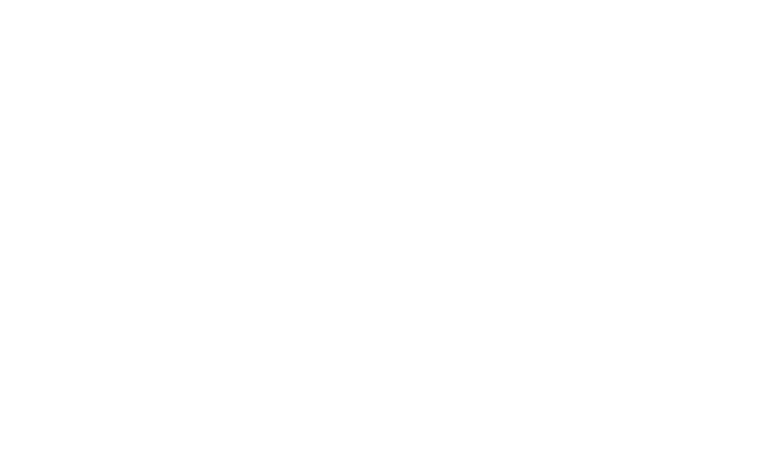 PwC Herald Talks