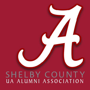 Shelby Co UA red square.jpg
