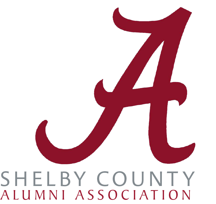 Shelby County UA Alumni