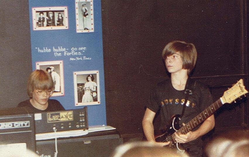 1st gig 1977b.jpg