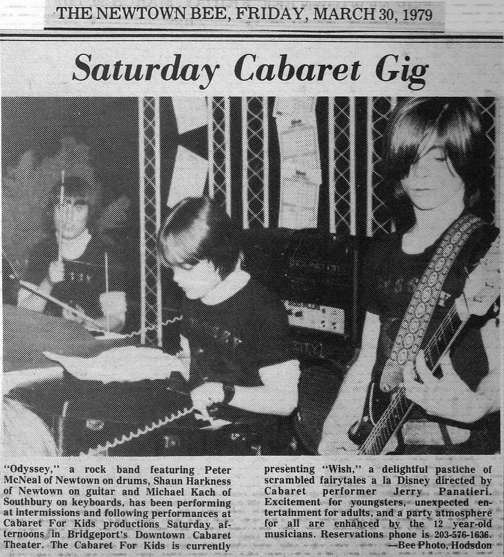 1st gig 1979.jpg
