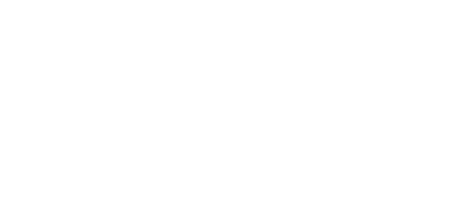 Theatre Royal Hotel, West Coast NZ