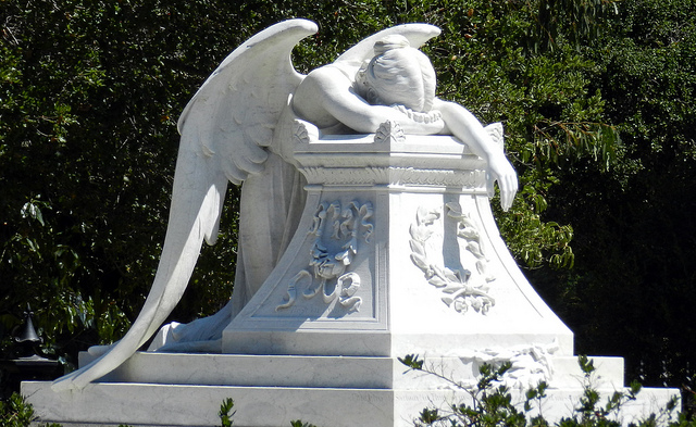 angel of grief.jpg