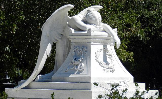 angel of grief.jpg