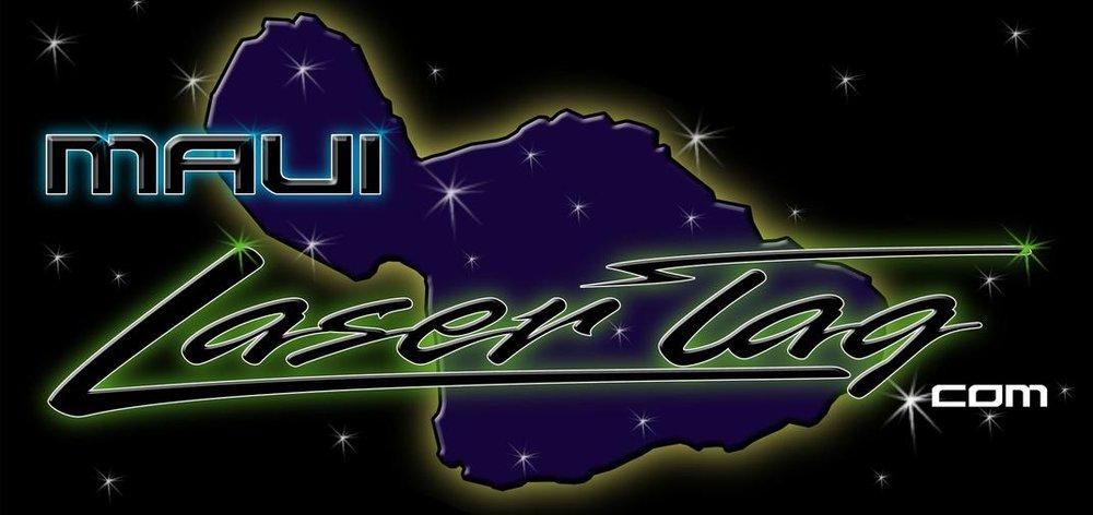 Maui Laser Tag Logo.jpeg