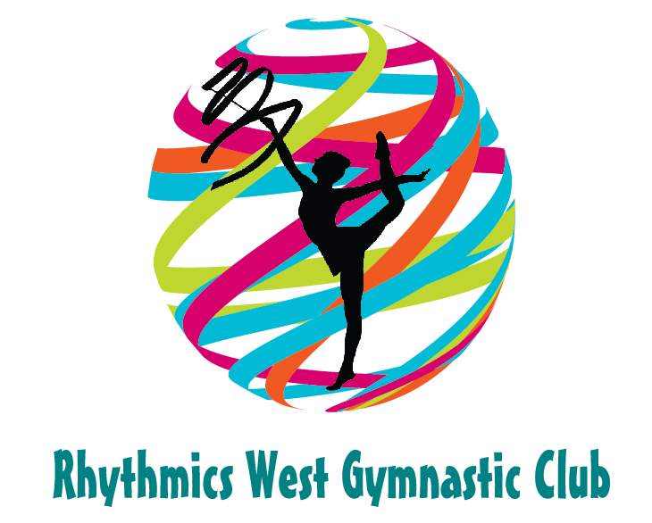 Rhythmics West Gymnastics Club
